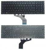 Bàn phím HP Envy 15-BQ 15M-BQ 15Z-BQ 15-CS 15M-BQ121DX